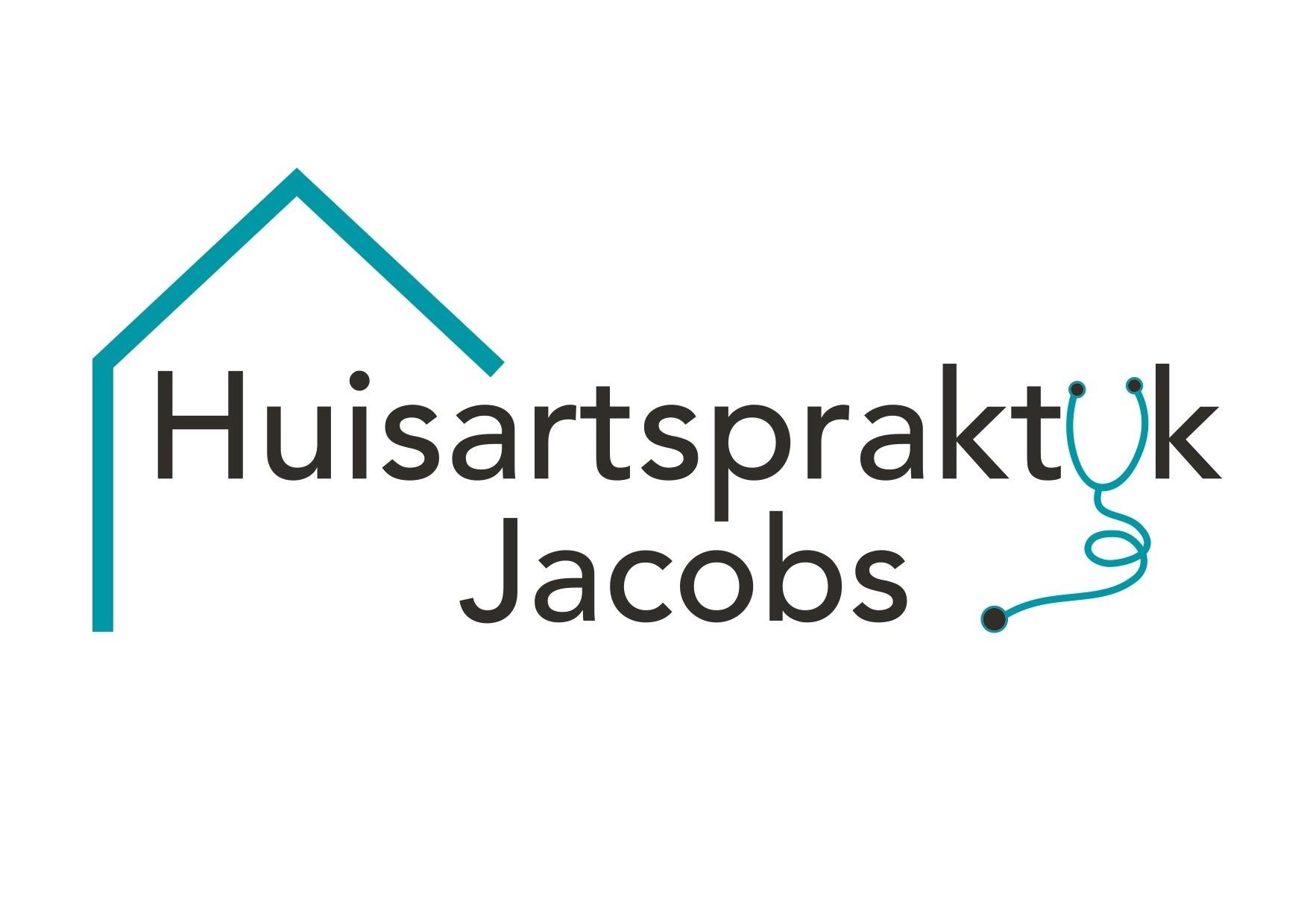 Huisartspraktijk Jacobs